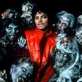 Michael Jackson's Classic Performances