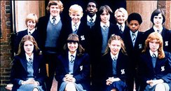 grange hill 1978