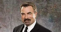 las vegas tom selleck