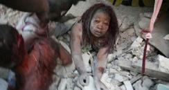 Haiti Appeal