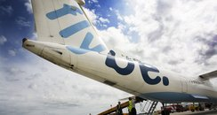 Airline - Flybe