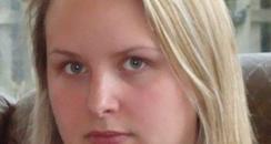 Missing woman Emma Ward