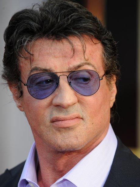 celebrity sunglasses fdzk  celebrity sunglasses