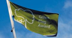 Green Flag Award