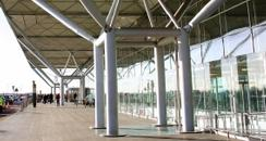 Stansted Airport