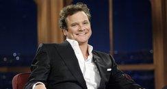 Hugh Grant and Colin Firth