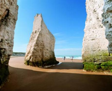Botany Bay Kent View Ant Mcpartlin