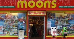 Moons Toymaster