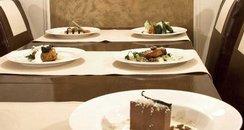 ibrahimi restaurant peterborough cropped