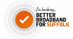 Broadband Suffolk