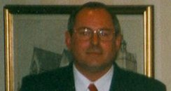 Peter Bick, who's body was found in Bexhill