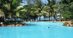 Rex Resorts Kenya