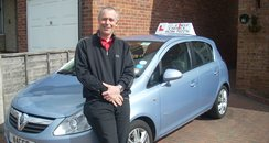 First Choice Driving School Colchester