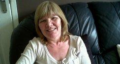 Julie Healy