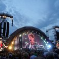 Bon Jovi rocks Ashton Gate