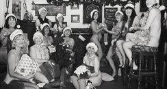 North Wales Calendar Girls