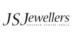 JS Jewellers