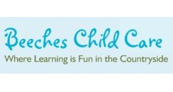 Beeches Child Carehear