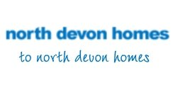 North Devon Homes