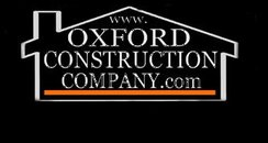 oxford construction