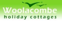 Woolacombe Holiday Cottages