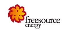 Freesource Energy