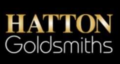 Hatton Goldsmiths