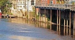 River Ouse Rescue
