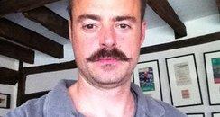 Jamie Movember: Day 30