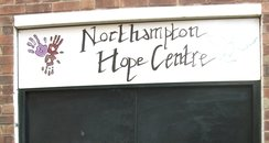 Northampton Hope Centre