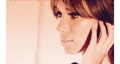 Leona Lewis Hurt Sleeve