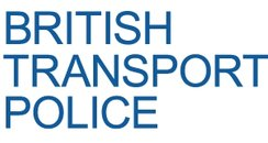 BTP: 'tragic incident'