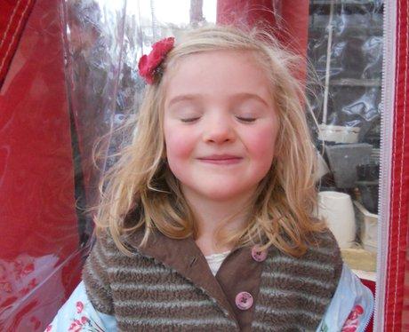Snowdonia nurseries whirlwind 3