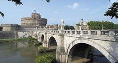 Monarch - Rome