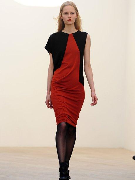 Pringle of scotland best of british fashion designers for Uk designers