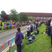 Image 6: Torch Relay - Saturday 14th July