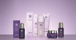 nude brand skincare