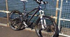 bike thefts 1
