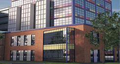 Southampton Children's Hospital