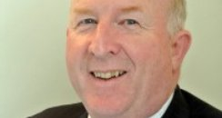 Wiltshire Police and Crime Commissioner, Angus Mac