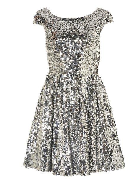 Party Dresses - Beauty & Style - Heart Radio