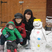 Image 8: Your Facebook Snowy Snaps
