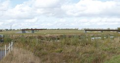 Ely Southern Bypass Plans