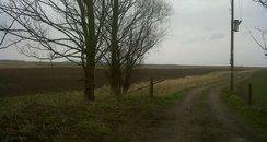 Thorney Dyke