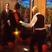 Image 9: beyonce salsa dancing