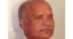 Vairamutha Thiyagarajah 1