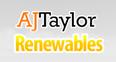 AJ Taylor Electricals