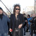 Fifty Facts About Russell Brand
