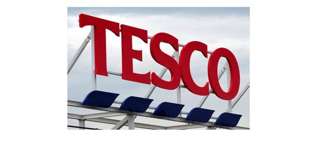 Tesco 100s Jobs To Go At Herts Head Office Heart Four
