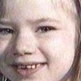 7 Year Old Nikki Allan Murdered In Sunderland